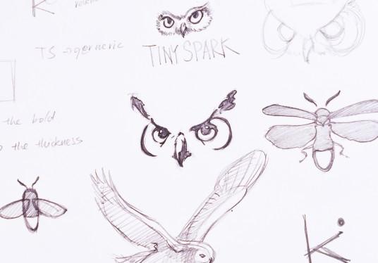 owl_sketch