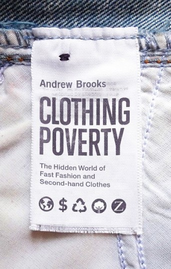 clothingpoverty_opt